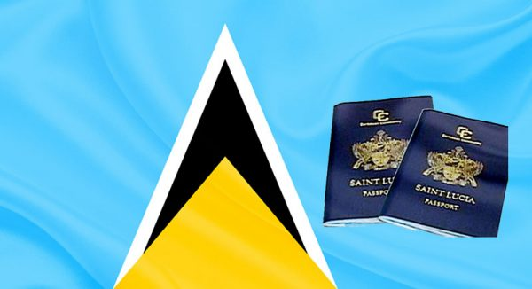 Second Citizenship by Investment Passport Programs