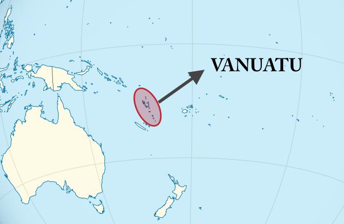 Vanuatu Citizenship by Investment Program – Corpocrat Magazine