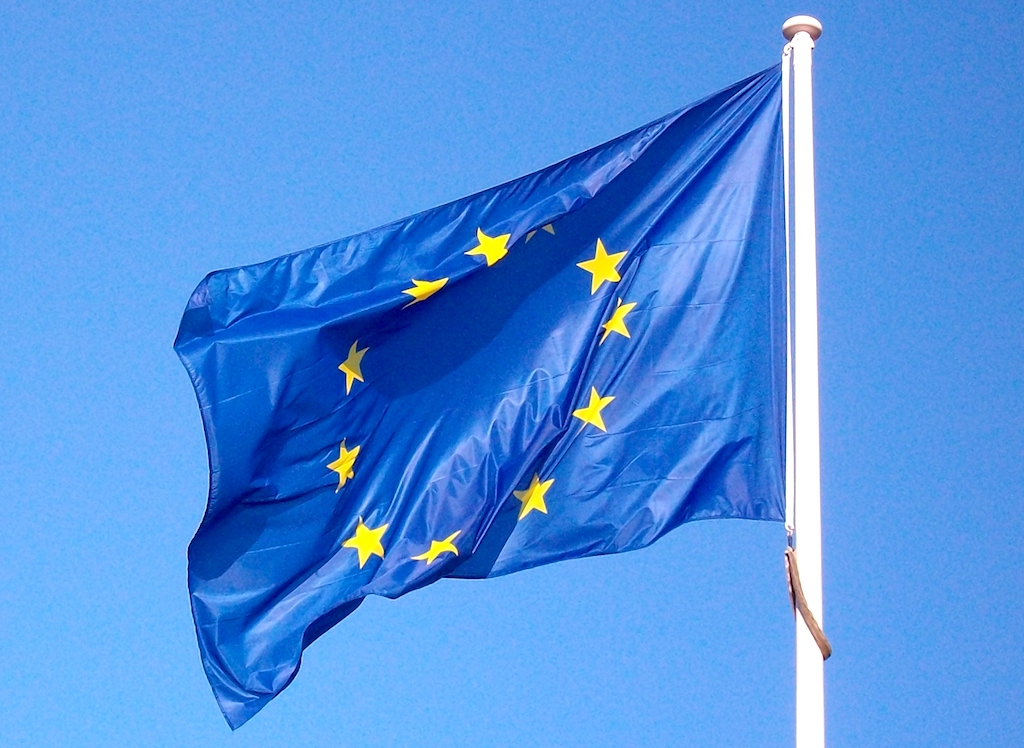 Golden Visas in Europe
