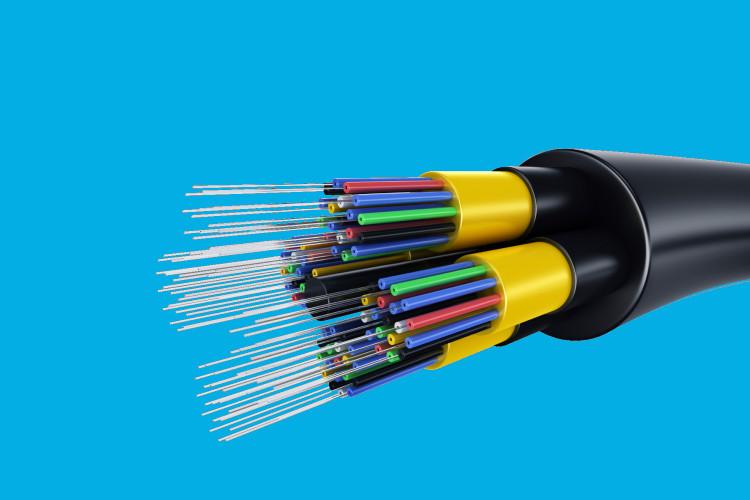 things to consider while buying fiber optic cables corpocrat magazine rh corpocrat com fiber optic cable connector types fiber optic cable connection box