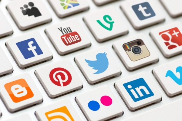 which social media platform is best for you