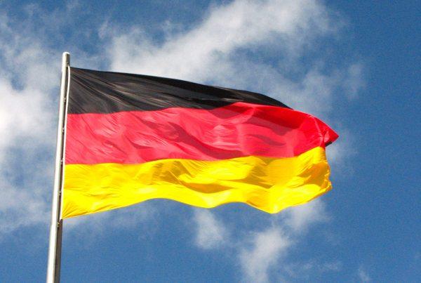 Germany Residence Program