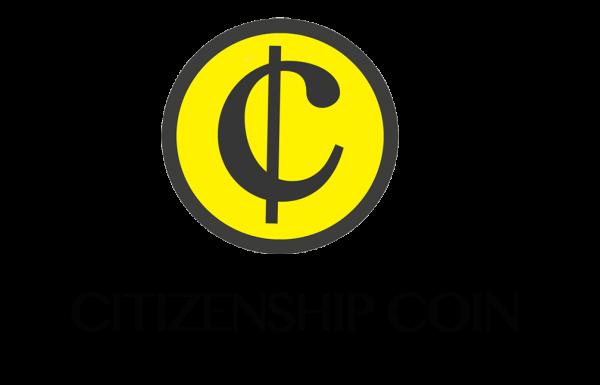 Citizenship Coin