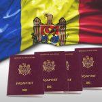 Moldova passport by investment