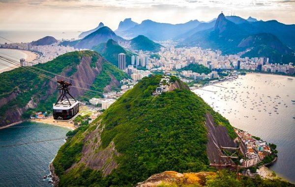 Brazil golde nvisa