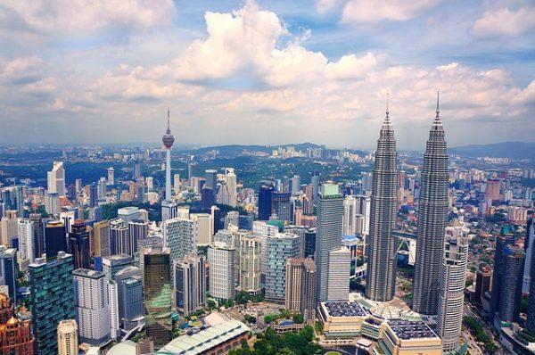 Malaysia golden visa