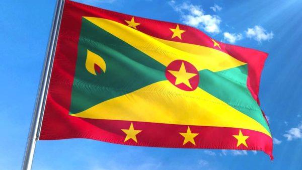 Grenada CBI program