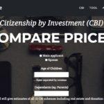 CBI compare