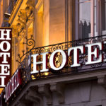 Hotel Citizenship by Investment